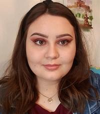 Olivia Gibson, Editor of Your East Midlands Wedding magazine