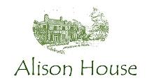 Visit the Alison House Hotel website