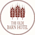 Visit the The Olde Barn Hotel website