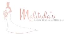 Visit the Malindas Bridal website