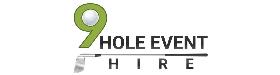 Visit the 9 Hole Event Hire website
