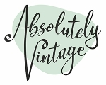 Visit the Absolutely-vintage website