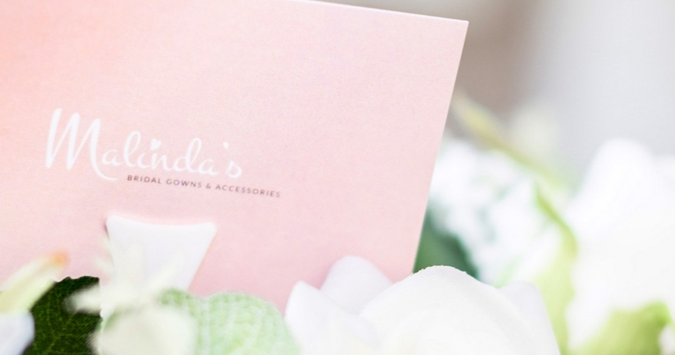 Image 1: Malindas Bridal