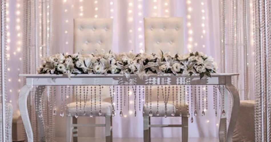 Image 3: Amanda Wedding and Events Planning