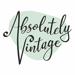Absolutely-vintage