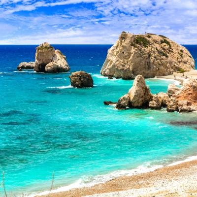 Top unique honeymoon destinations
