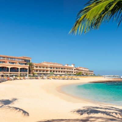 The honeymooners guide to Fuerteventura