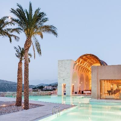 Crete, Monaco and St Tropez: Dream honeymoon destinations to bookmark now