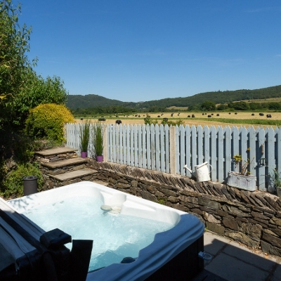 Staycation honeymoon hotspots in the Lakes