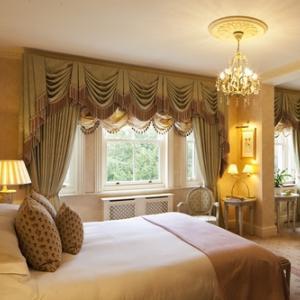 Kilworth House Hotel