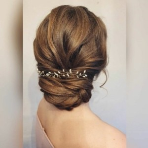 Perfect Silhouette Hairdressing