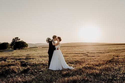 Jools Wedding Celebrant