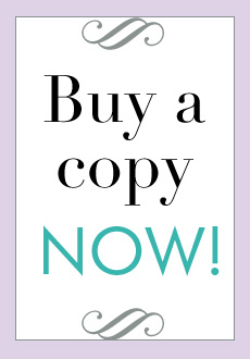 Buy the latest copy of Your East Midlands Wedding magazine